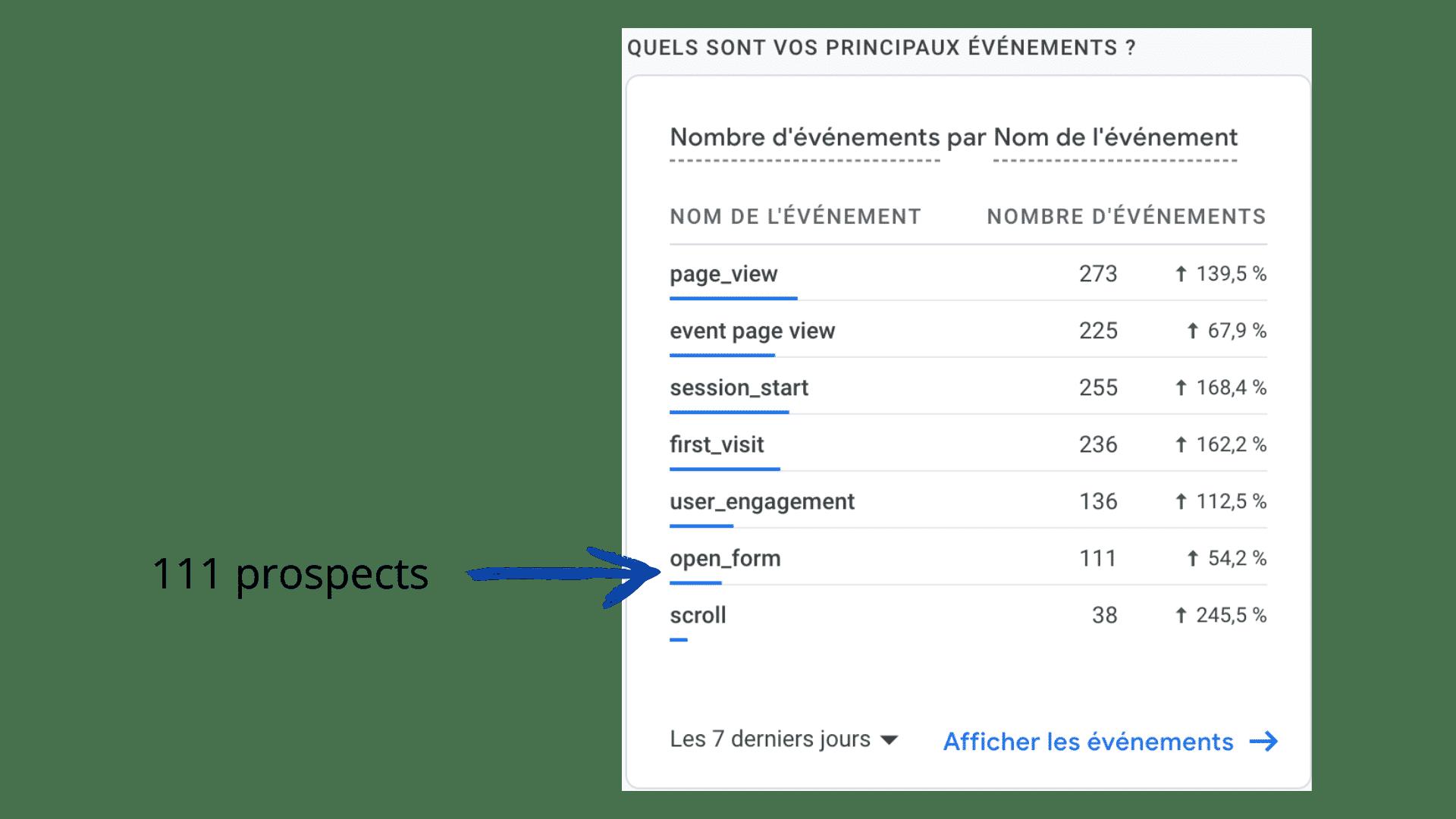 agence-web-haute-savoie